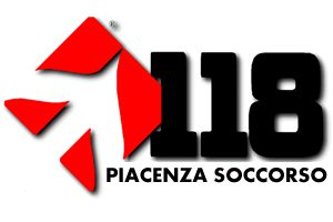 118_piacenza
