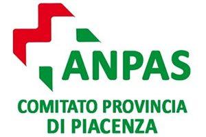 logo_anpas_piacenza