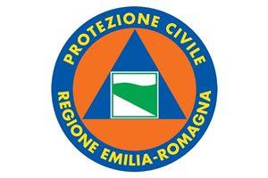protezione-civile-emilia-romagna