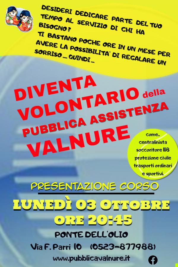 volantino-corso-settembre-2016